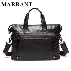>>>This DealsMARRANT Genuine Leather Men Bags Man Business Laptop Bag Briefcase Men Crossbody Shoulder  Handbag  Men's Messenger Bags 9103MARRANT Genuine Leather Men Bags Man Business Laptop Bag Briefcase Men Crossbody Shoulder  Handbag  Men's Messenger Bags 9103The majority of the consumer reviews...Cleck Hot Deals >>> http://thisshopping.cloudns.hopto.me/32394671201.html images