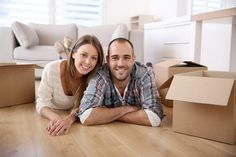 Home buying can be so stressful. I wish we had had some help along the way. From building/pest inspections to strata inspections, it would have been so nice to have someone to help us along the way! Renters Insurance, Home Insurance, Insurance Agency, Insurance Companies, Health Insurance, House Removals, Fulfillment Services, First Home Buyer, Credit Bureaus