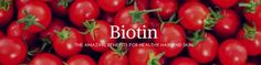 Biotin and your eyebrows. Biotin and your eyebrows Healthy hair growth needs nourishment through hea Biotin Hair Growth, Hair Growth Oil, Vitamins For Hair Loss, Natural Hair Loss Treatment, Hair Restoration, Light Hair, Natural Hair Styles, Hair Color, Healthy Hair