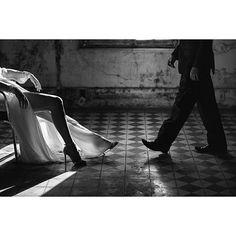 Só para criar a expectativa sobre esse ensaio #ensaio #precasamento #engagementsession #esession #prewedding