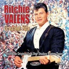 Richie Valens