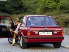 BMW E30: 25 jaar v.3 - Pagina 150
