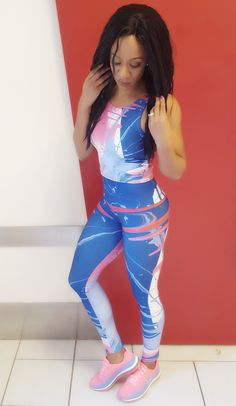 My outift I wore for by designer Fitness Clothing, Events, How To Wear, Accessories, Clothes, Dresses, Design, Fashion, Outfit