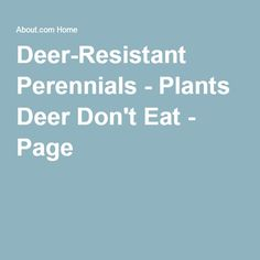 Control Garden Creatures On Pinterest Deer Deer