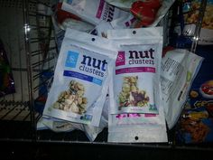 Dollar Tree Finds, Snack Recipes, Snacks, Pop Tarts, Packaging, Food, Snack Mix Recipes, Appetizer Recipes, Appetizers