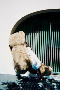画像: 2/6【奥山由之とGINZAが写真展開催「写ルンです」コラボモデル販売も】