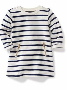 Baby: New Arrivals   Old Navy                                                                                                                                                                                 More