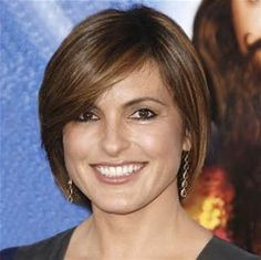 Short Fine Hair Styles For Women - Bing Images