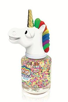 139 Best Magical Unicorn Gifts images   Unicorn Unicorn Unicorn gifts, All gifts 9922f6