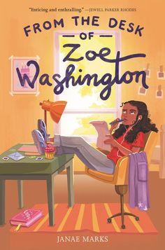 New York Times, Connecticut, Soundtrack, Age, Washington, Mystery, Black Authors, Kids Writing, Chapter Books