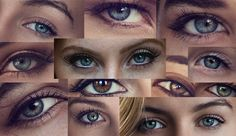 Understanding the Human Eye and How To Retouch it Naturally
