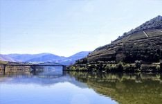 1 Day Cruise on Douro River. The best selection of 1 Day Cruises.