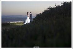 La #boda de Lucia y Adam ya esta en nuestra web. Te invitamos a pasar y ver como disfrutaron de su día. http://www.marcosgreiz.es/fotografo-boda-santander-lucia-adam/ #santander #cantabria #gentegreiz