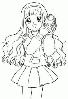 desenhos manga - Pesquisa Google