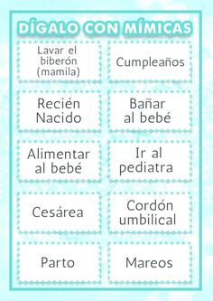 Exactly what are very good prizes for baby shower online games? -baby shower games printable :- Let find a lot:no:no, Go to the site nowWho ought to throw the baby shower? -baby shower games printable :- Let see a lot:no:no, Visit the site right now Unisex Baby Shower, Baby Shower Fun, Baby Boy Shower, Juegos Baby Shower Niño, Imprimibles Baby Shower, Baby Shower Mixto, Babyshower, Baby Shower Decorations, New Baby Products