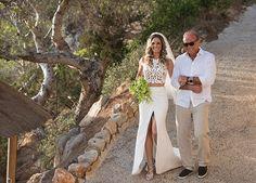 casamento-ibiza-destination-wedding-vestido-de-noiva