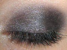 Shades of Grey Collection   Natural, Luxury Mineral Makeup & Skin ...