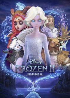 Hair Sketch, V Games, Cute Love Memes, Identity Art, Funny Art, Game Character, Joseph, Disney Characters, Fictional Characters