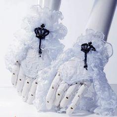 goth wedding - Buscar con Google