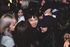 Gd And Cl, G Dragon Top, Bigbang G Dragon, Choi Seung Hyun, Ji Yong, Seungri, 2ne1, Record Producer, Girls Generation