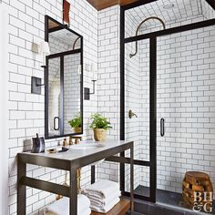 1785 Best Beautiful Bathrooms Images In 2019 Bathroom Small - Simple-bathrooms