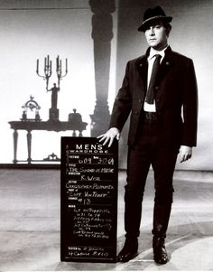 """The Sound of Music"" Julie Andrews, Christopher Plummer 1964 Twentieth Century Fox Hollywood Stars, Classic Hollywood, Old Hollywood, Sound Of Music Movie, I Movie, Movie Stars, Christopher Plummer, Actor John, Julie Andrews"
