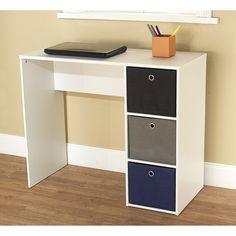 tadelloser zustand und ist schon zusammengebaut leider. Black Bedroom Furniture Sets. Home Design Ideas