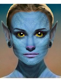 how-your-avatar-makeup-real-fast-video-stewpig-pig-25943.jpg (500 ...