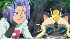 Eyes for Jessie Team Rocket James, Pokemon, Jessie James, Fandoms, Characters, Eyes, Anime, Figurines, Jesse James