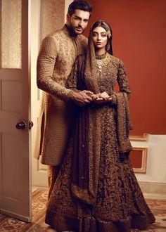 Beautiful Bridal and Wedding Lehenga for Pakistani weddings in UK Wedding Lehenga Designs, Designer Bridal Lehenga, Bridal Lehenga Choli, Wedding Lenghas, Indian Bride Dresses, Pakistani Wedding Outfits, Pakistani Bridal Dresses, Indian Outfits, Celebrity Fashion Outfits