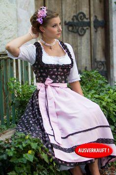 Frühjahr/Sommer 2014 ‹ Melega Fashion GmbH