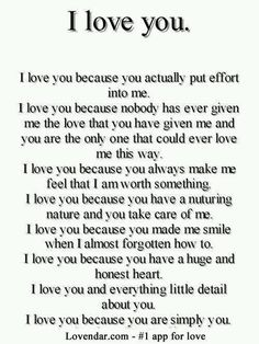 Looking for Tagalog Love Quotes for Him? Here are 10 Best Tagalog Love Quotes for Him, Check out now! Missing Quotes, Quotes To Live By, I Love You Quotes For Him Boyfriend, Future Boyfriend Quotes, Husband Thank You Quotes, Boyfriend Girlfriend, Beautiful Quotes For Husband, Funny Quotes For Husband, Amazing Boyfriend Quotes