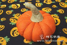 """Ba-tor-ba-bo krea - sajátkészitésű apróságaink: """"Zöcccség"""" és gyümi szabásminták:-))) Textiles, Free Sewing, My Works, Halloween, Burlap, Dolls, Fabric, Pattern, Gallery"""