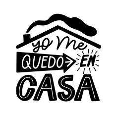 Me quedo en casa letras vector gratuito Sign Design, Lettering Design, Instagram Post Template, Workout Warm Up, Stay At Home, Positive Thoughts, Typography, Positivity, Templates