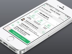 App Shop by tolik_designer