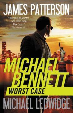 Worst Case (Special Edition) - Kindle edition by James Patterson, Michael Ledwidge. Mystery, Thriller & Suspense Kindle eBooks @ Amazon.com.