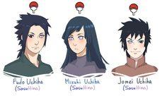 Sasuhina Kids