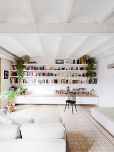 5 # KonMari-consigli per pulire la vostra casa