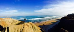 This place was just ours for some nice morning waves #baleal #peniche #portugal