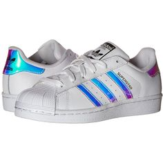 Cheap Adidas Originals x Star Wars Superstar II Rogue Squadron Rebel