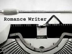 Useful Words for Writers of Romance and Erotica - Writers Write
