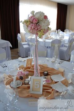pink and white hydrangea, pastel roses and cream mathiola Pastel Roses, Pink Hydrangea, Wedding Decorations, Table Decorations, Wedding 2015, White Roses, Wedding Table, Cream, Flowers