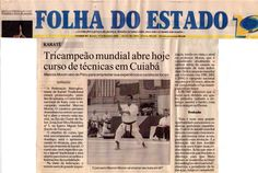 Diario de Brasil