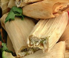 How christmas traditions are celebrated in mexico traditional recipe for chicken tamales this is probably my favorite mexican dish new mexico green chile tamales traditional new mexican christmas food forumfinder Image collections