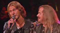 Country Music Lyrics - Quotes - Songs The voice - Skynyrd Lends 'The Voice' To…
