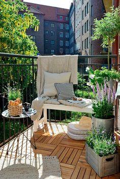diariodeco16_otoño_balcon_terraza_patio_blog_ana_pla_interiorismo_decoracion_9