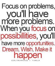 Solution Focused Self Determination Workbook
