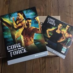 I AM SO EXCITED!!! This is Beachbody's newest program a mixed martial arts inspired workout regimen with an easy to follow meal plan. I have fallen off the wagon a bit since getting married a couple months ago- let's face it life gets busy and distractions happen. BUT I'm so ready to get back on track. And the best part? My hubby is joining me! We agree that health is wealth and want to be the best versions of ourselves to set an example for our family. Some people may say we're crazy…