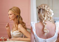 penteado-noiva-cabelo-comprido-(42)