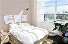 #ForrestHill #Loft #Toronto Loft Bedrooms, Forest Hill, Toronto, Toddler Bed, Furniture, Home Decor, Child Bed, Decoration Home, Room Decor
